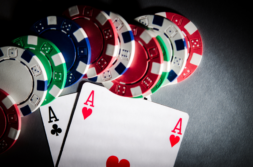 How Casinos Have Enabled Gambling Addicts To Keep Going | Langkawi Mangrove  Tours